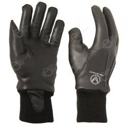 Gloves & Scarfs