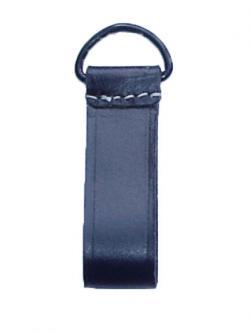 Straps & Belt Loops