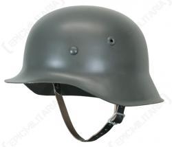 WW2 German Helmets & Caps