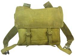 Bags & Packs