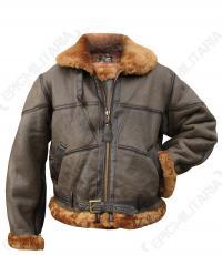 Leather Jackets & Coats