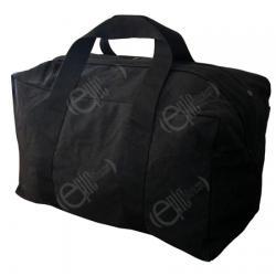 Travel & Duffel Bags