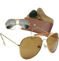 Goggles, Glasses & Eyewear