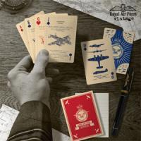 RAF Vintage Collection
