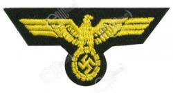 WW2 German Kriegsmarine Navy Insignia