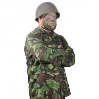 Fancy Dress Party Costumes