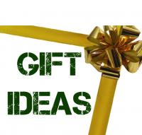 Other Gift Ideas