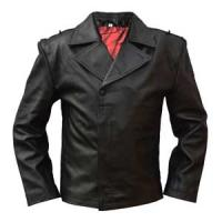 WW2 Style Jackets