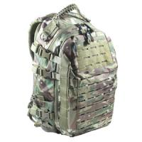 Other Molle Packs
