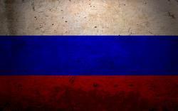 Russian/Soviet