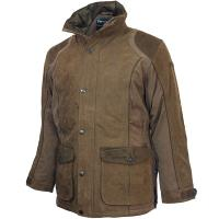Hunting Coats & Jackets