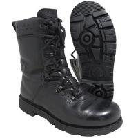 Surplus Boots & Footwear