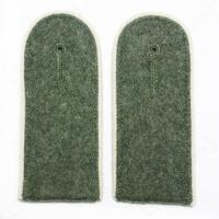 WW2 German Shoulder Boards
