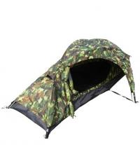 One-Man Tents