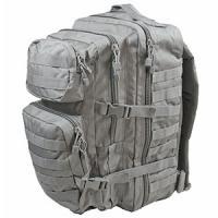 Bags, Packs & Rucksacks