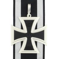 Insignia & Medals