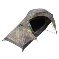 One Person Tents