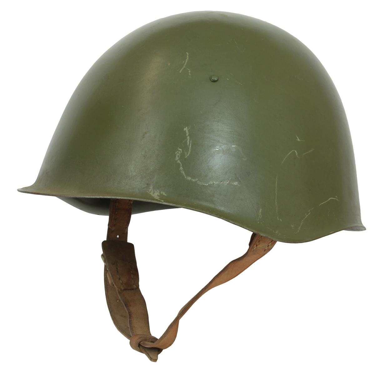 WW1 & WW2 Allied Equipment