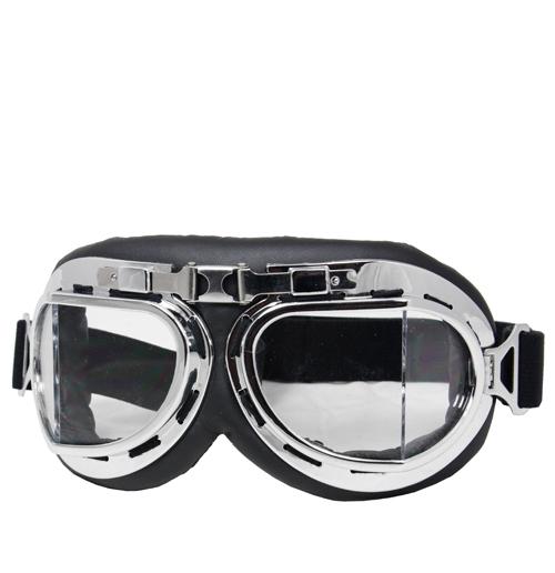 RAF Goggles