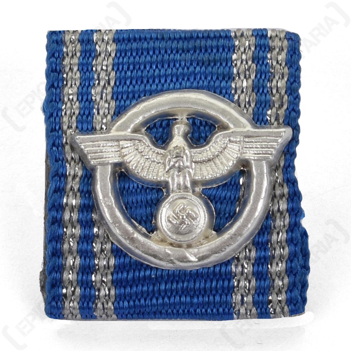 Medal Ribbon Bars