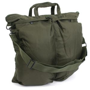 Helmet Carry Bags