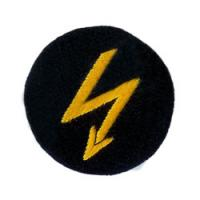 EM Trade Badges