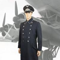 Luftwaffe Clothing & Accessories