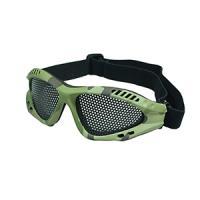 Mesh Goggles