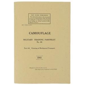 Manuals & Guides