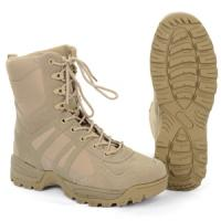 Boots, Shoes & Footwear