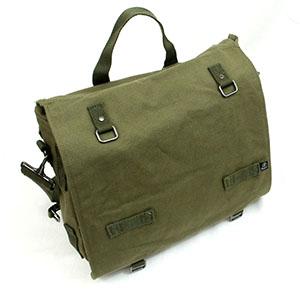 Shoulder & Laptop Bags