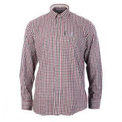 Check & Fashion Shirts