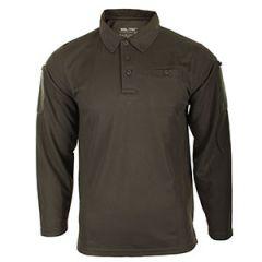 Long-Sleeve T-Shirts