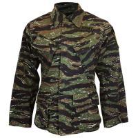 US Vietnam Uniforms