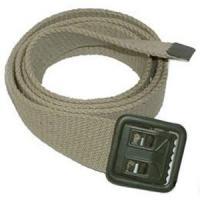 Belts & Webbing