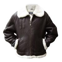 Flying Jackets & Accessories