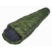 Sleeping Bags & Beds