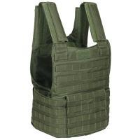 Combat Vests & Airsoft Kit