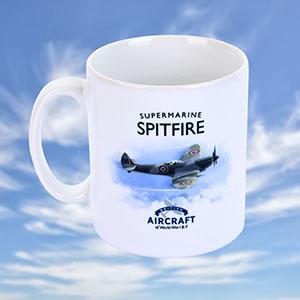 RAF / Military Cups