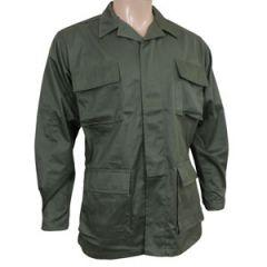 BDU & Field Jackets