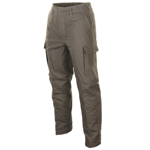 Winter/Thermal Trousers