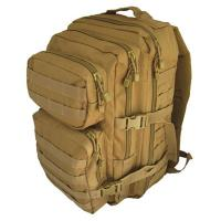 Large MOLLE Rucksacks 36L