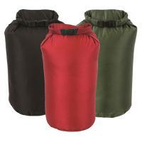 Dry Sacks & Waterproof Bags