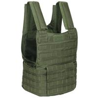 Combat Vests & Kit
