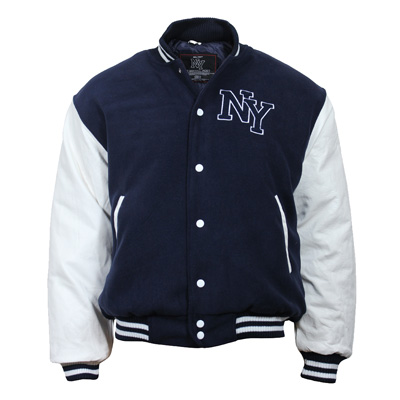 Sports & Casual Jackets