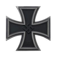 WW2 German Awards, Medals & Iron Crosses