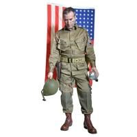 WW2 Costume Rentals