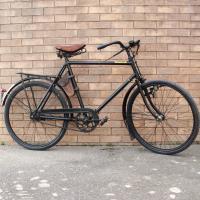 Bicycle & Motorbike Kit