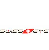 Swiss Eye Glasses