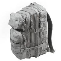 Regular MOLLE Rucksacks 20L